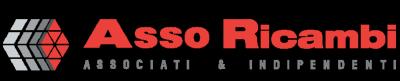 Logo-Assoricambi